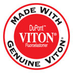 Genuine Viton